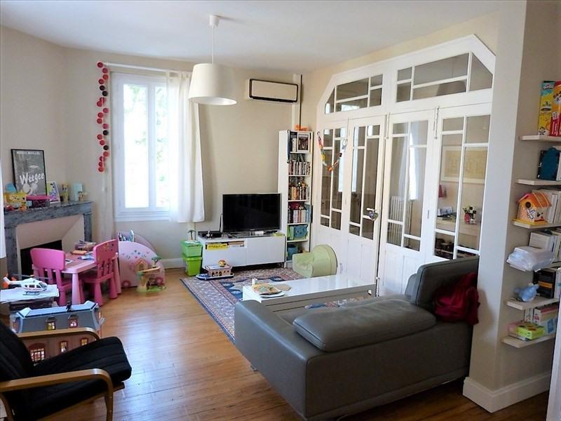 Vente maison / villa Albi 319000€ - Photo 1