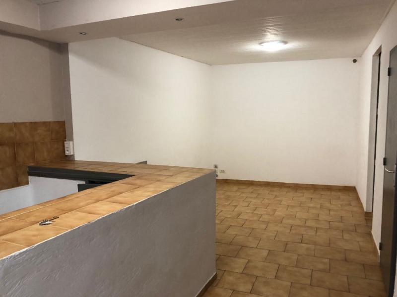 Vente appartement Aubagne 69000€ - Photo 3