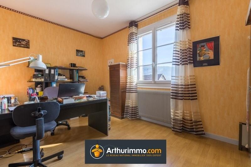 Sale house / villa Belley 260000€ - Picture 6