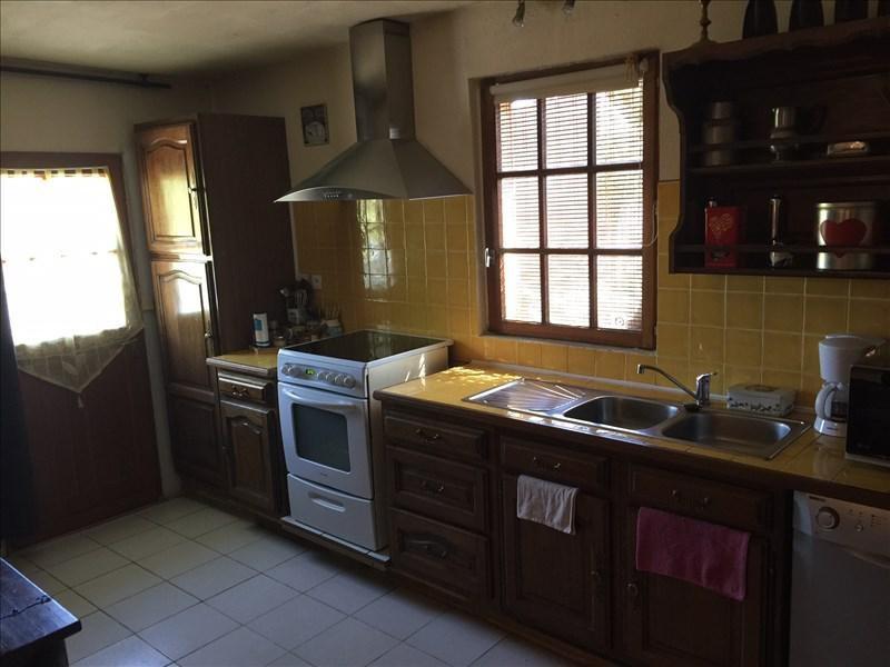 Vente maison / villa Noyon 72000€ - Photo 2
