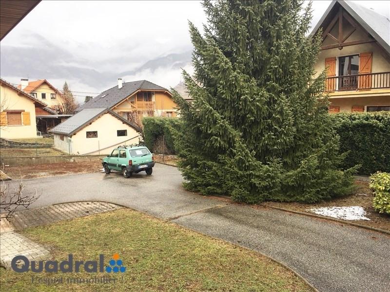 Vente maison / villa St jean de maurienne 205000€ - Photo 2