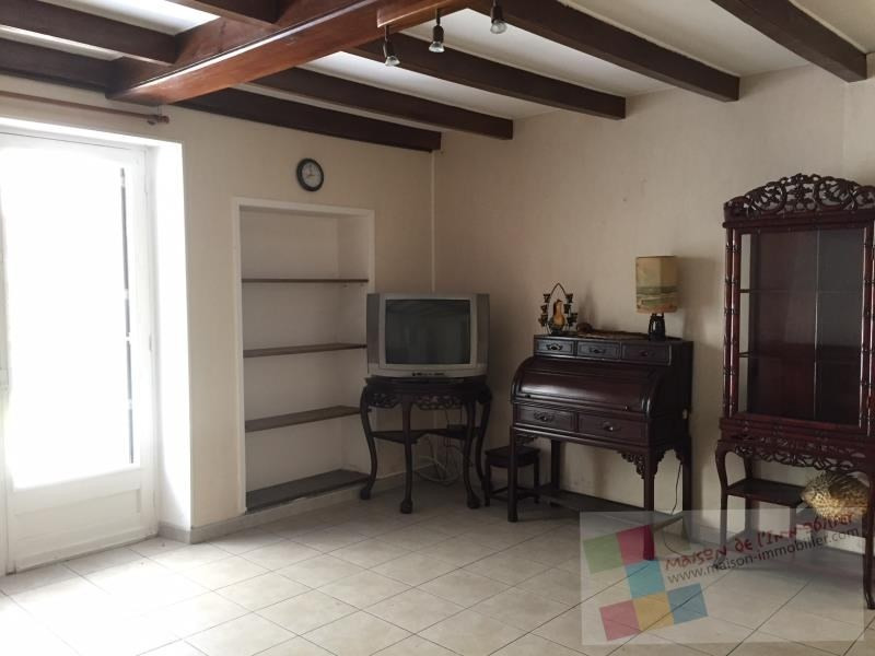 Sale house / villa Cognac 107000€ - Picture 4