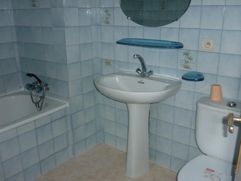 Location appartement Aubenas 340€ CC - Photo 9