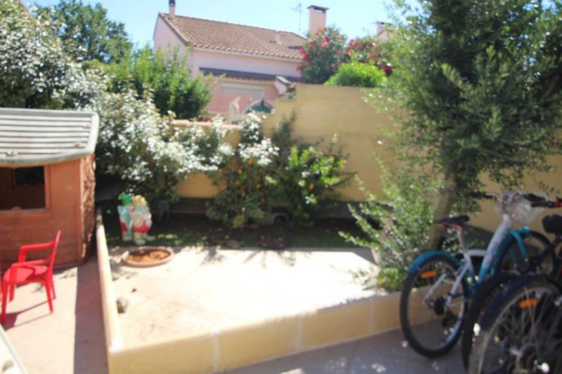 Vente maison / villa Caissargues 230000€ - Photo 14