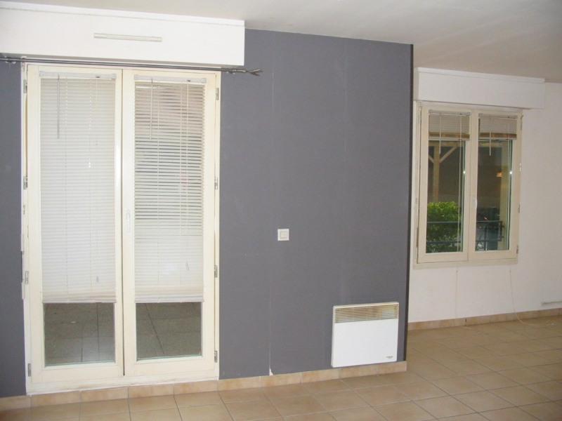 Location appartement Montlhéry 670€ CC - Photo 2