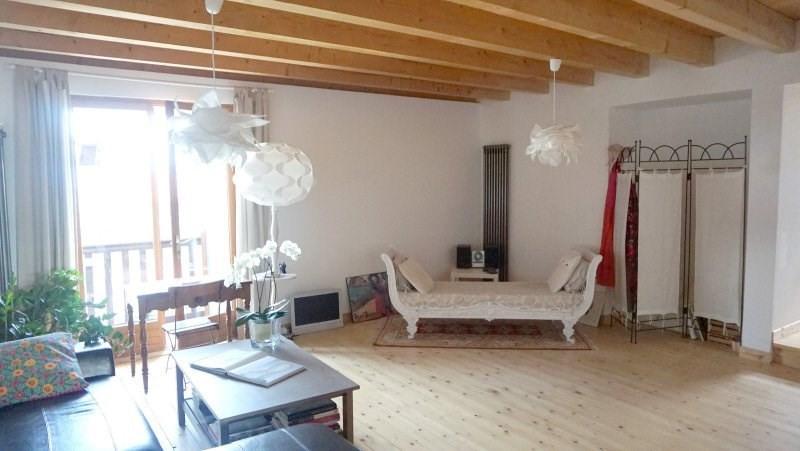Vente de prestige maison / villa Bossey 625000€ - Photo 6