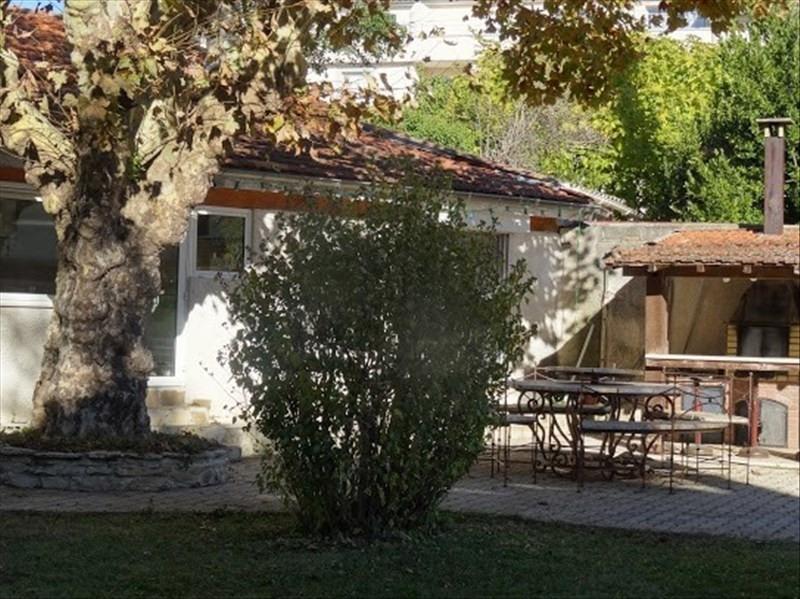 Sale house / villa Montelimar 335000€ - Picture 1