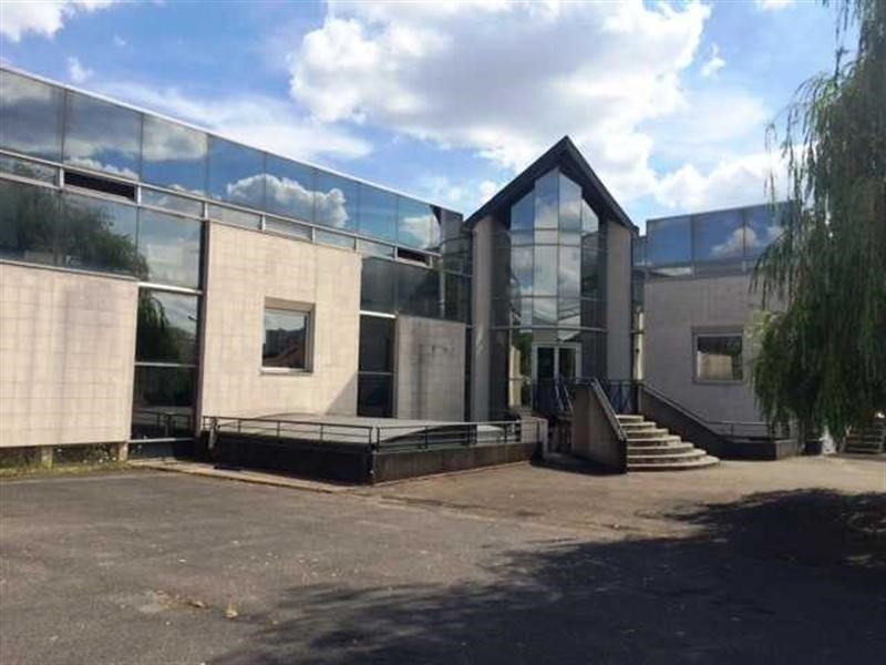 Vente Bureau Soisy-sous-Montmorency 0