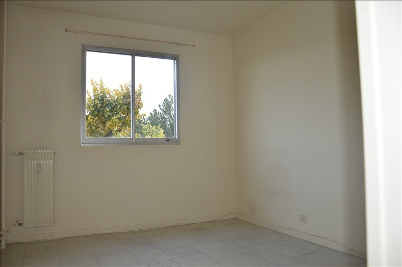 Sale apartment Herouville st clair 74 000€ - Picture 4