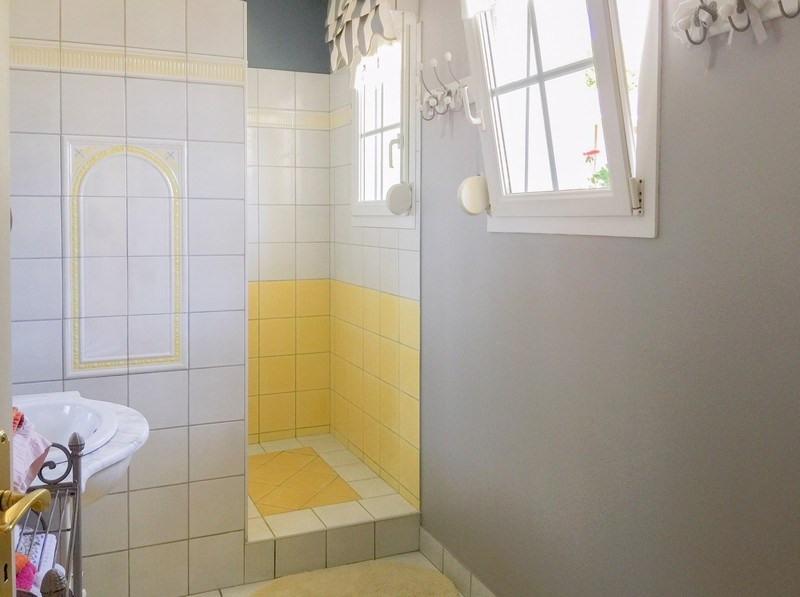 Sale house / villa Ste honorine du fay 375000€ - Picture 13