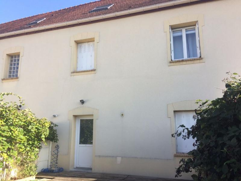 Venta  apartamento Longpont sur orge 199000€ - Fotografía 2
