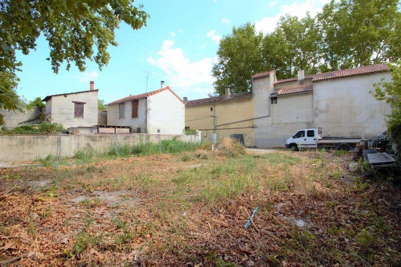 出售 空地 Avignon 139000€ - 照片 3