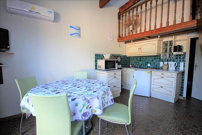 Vente maison / villa Collioure 549000€ - Photo 14