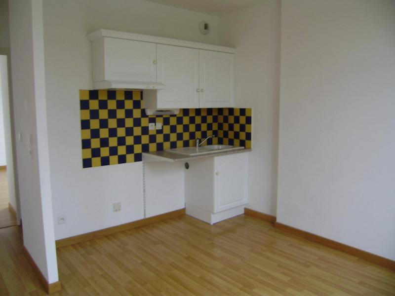 Location appartement Châlons-en-champagne 470€ CC - Photo 1