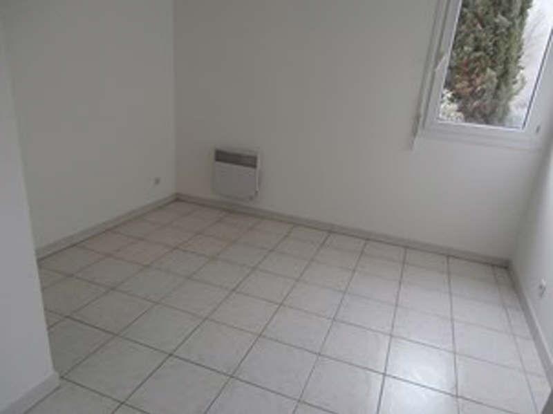Vente appartement Salon de provence 136500€ - Photo 4