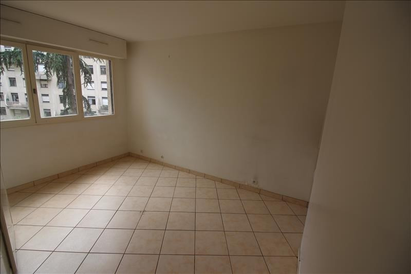 Location appartement Boulogne billancourt 699€ CC - Photo 3