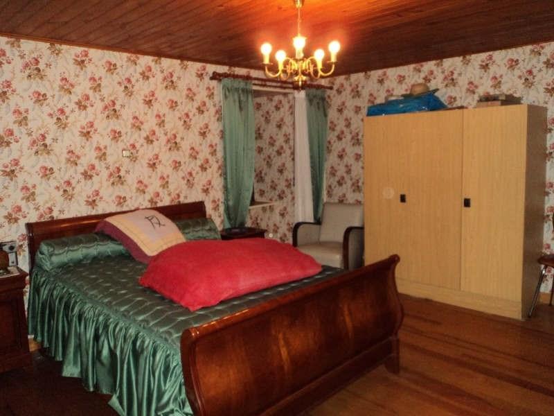 Vente maison / villa St chely d aubrac 120000€ - Photo 7
