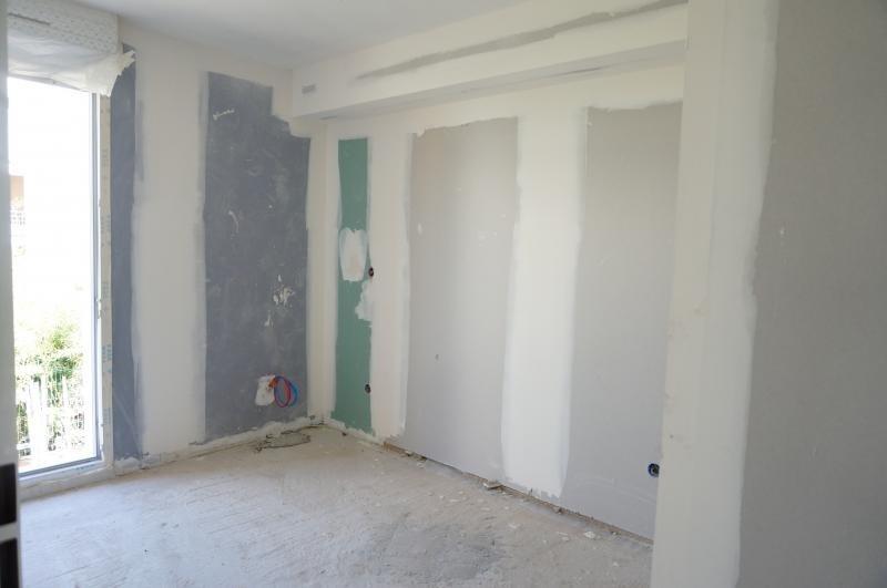 Vente appartement Toulouse 235900€ - Photo 4