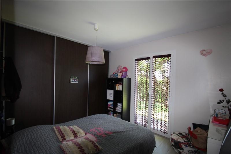 Verkoop  huis La motte servolex 350000€ - Foto 4