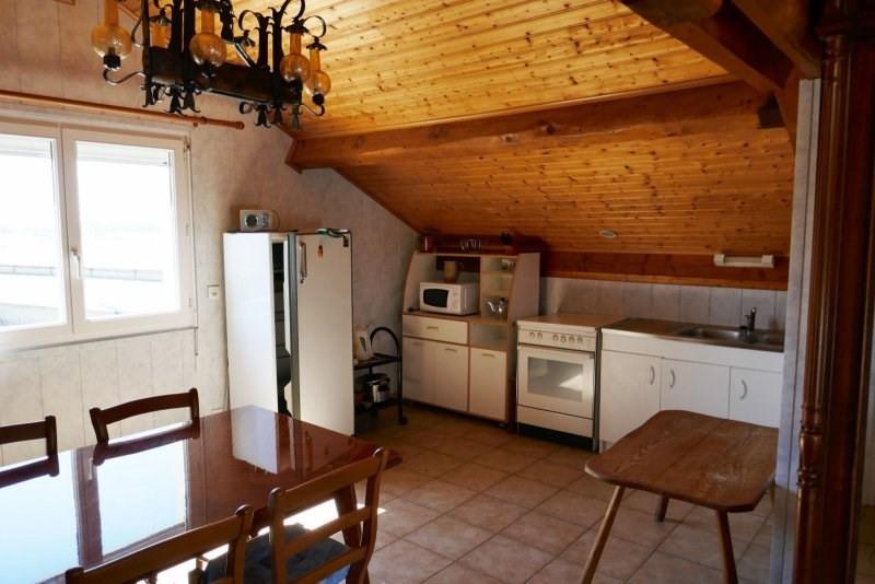 Vente maison / villa Araules 75000€ - Photo 4