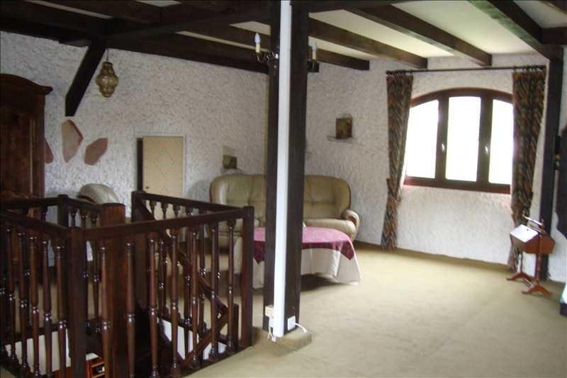 Sale house / villa Castanet tolosan 414000€ - Picture 5
