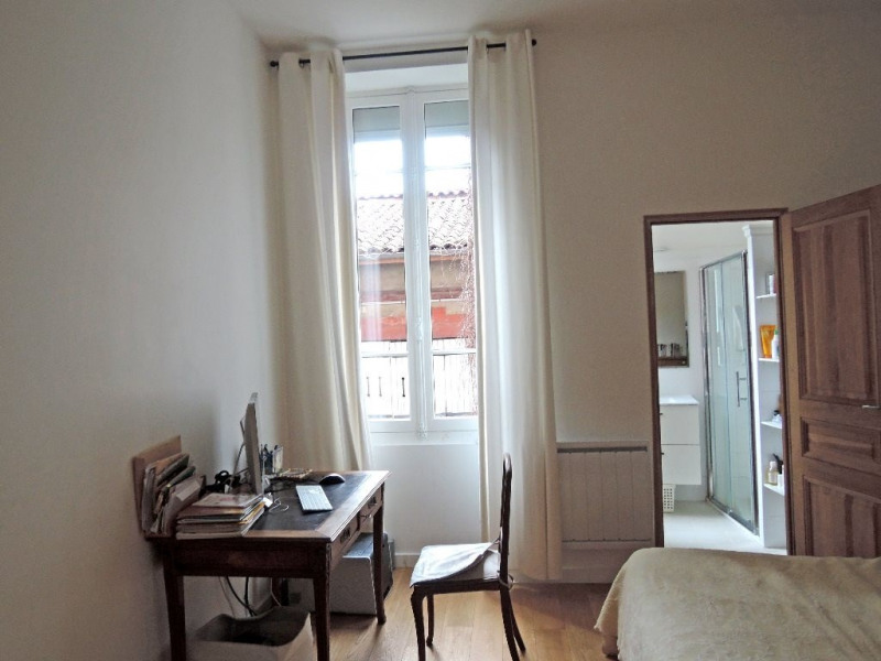 Sale apartment Toulouse 760 000€ - Picture 7