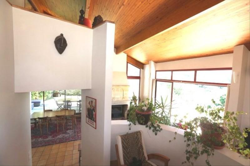 Vente de prestige maison / villa Ciboure 1096000€ - Photo 8
