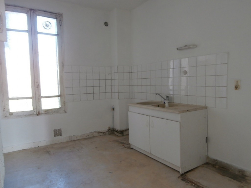 Vente maison / villa Bergerac 65500€ - Photo 2