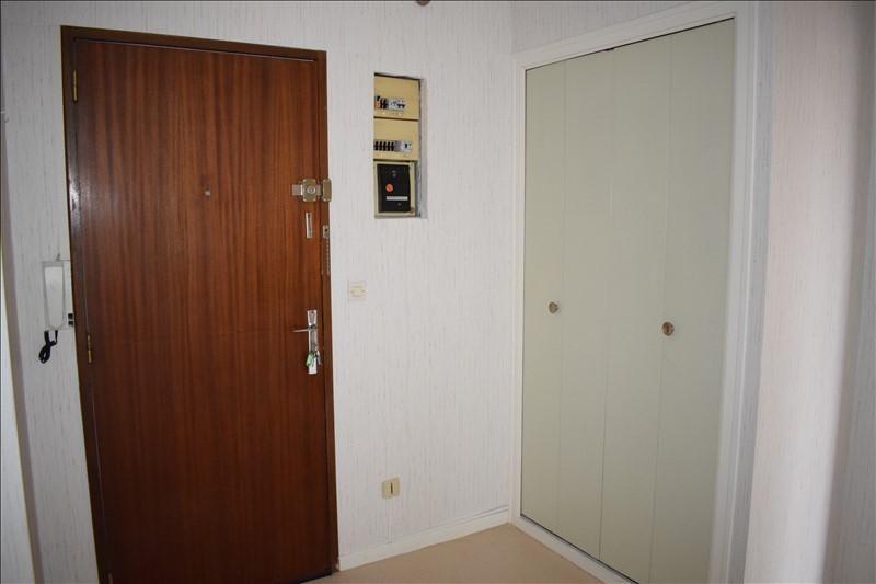 Location appartement Yzeure 420€ CC - Photo 2