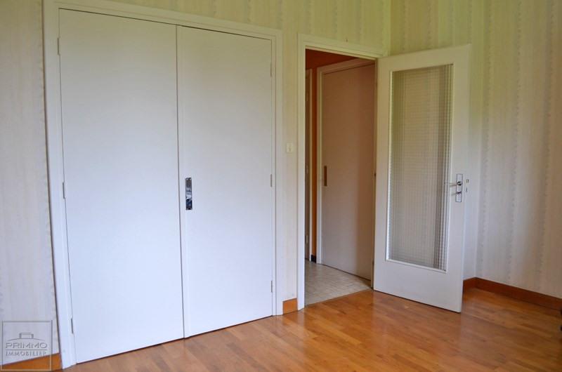 Sale house / villa Saint didier au mont d'or 649000€ - Picture 8