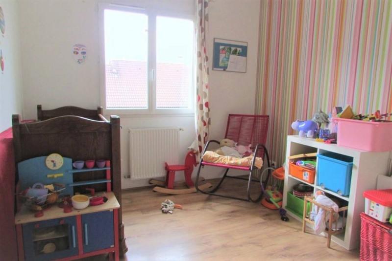 Vente maison / villa Entre-deux-guiers 195000€ - Photo 5