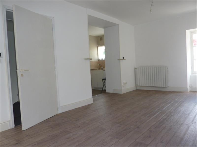 Vente appartement Arradon 141500€ - Photo 3
