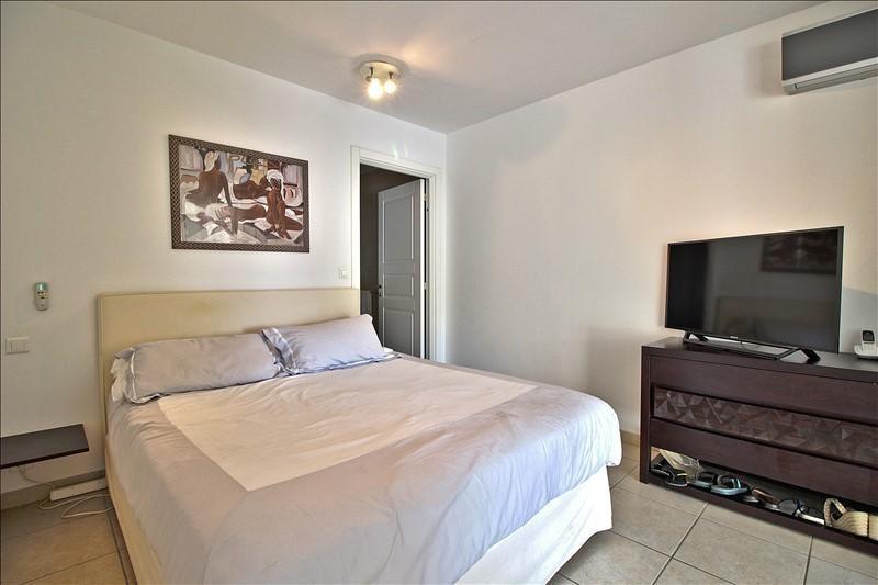 Vente de prestige appartement Ajaccio 693000€ - Photo 5