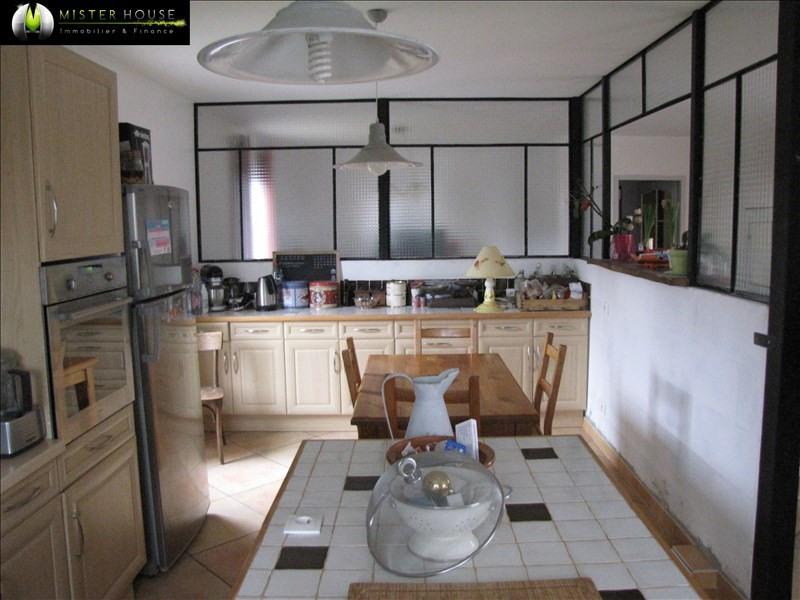 Verkoop  huis Montech 249500€ - Foto 8