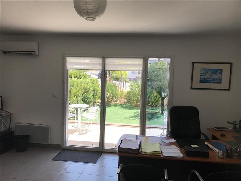 Vente appartement Fuveau 249 000€ - Photo 2