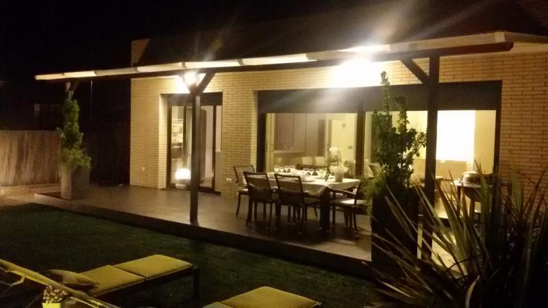 Vente maison / villa Cortijo 388000€ - Photo 8