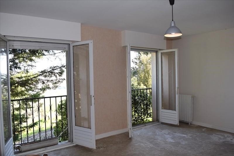 Vente maison / villa Caraman (10mn) 285 000€ - Photo 7