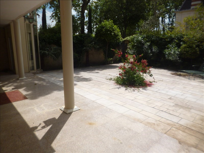 Vente maison / villa Montfavet 351 450€ - Photo 3