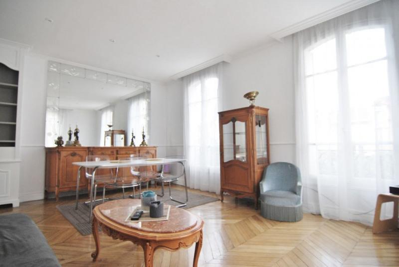 Vente appartement La garenne colombes 415000€ - Photo 1
