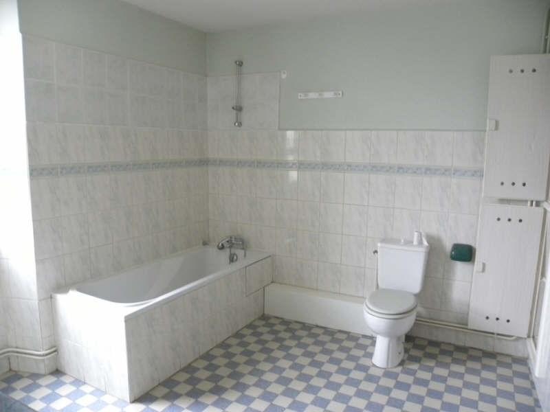 Location maison / villa Lagor 650€ +CH - Photo 3