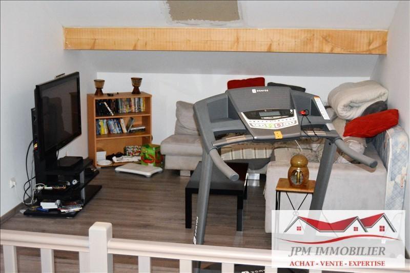Deluxe sale house / villa Scionzier 377000€ - Picture 8