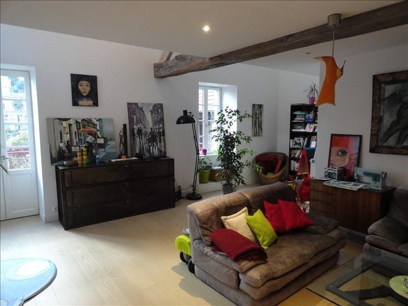 Vente maison / villa Clisson 413900€ - Photo 2