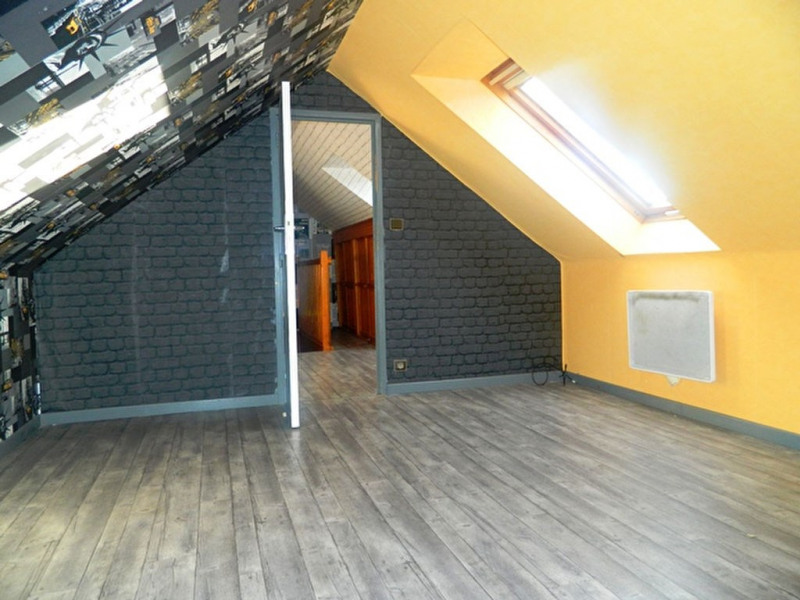 Sale house / villa Meaux 273000€ - Picture 7
