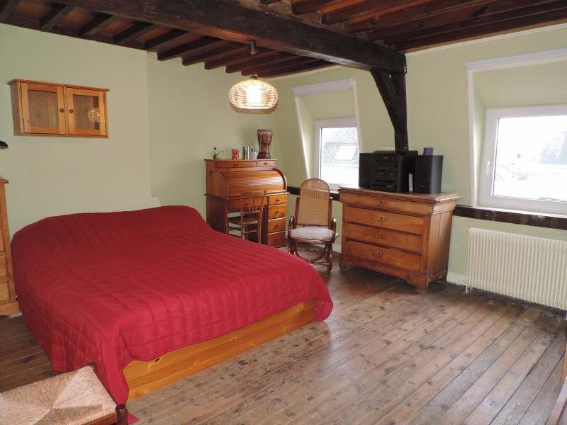 Sale house / villa Arras 318000€ - Picture 5