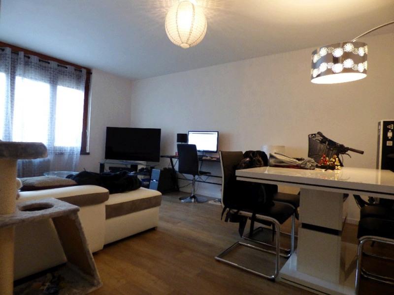 Affitto appartamento Aix les bains 585€ CC - Fotografia 7