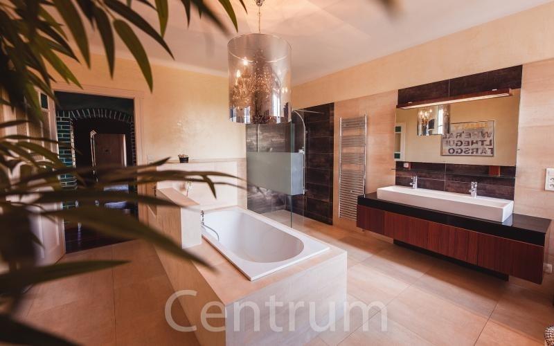 Престижная продажа дом Kuntzig 577000€ - Фото 12