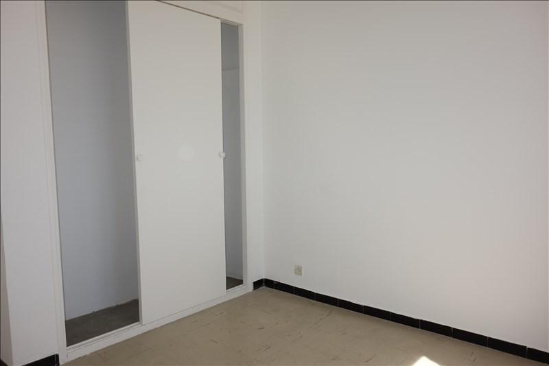 Rental apartment Toulon 674€ CC - Picture 6