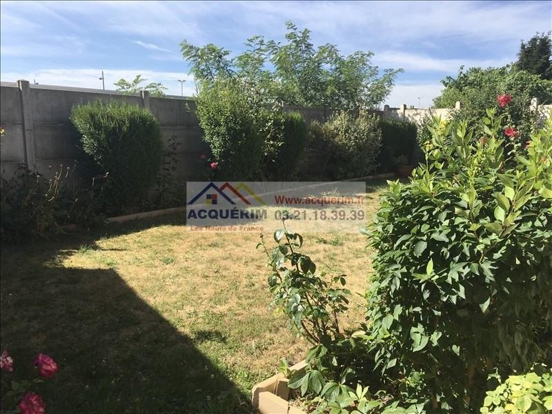 Vente maison / villa Lievin 139500€ - Photo 6