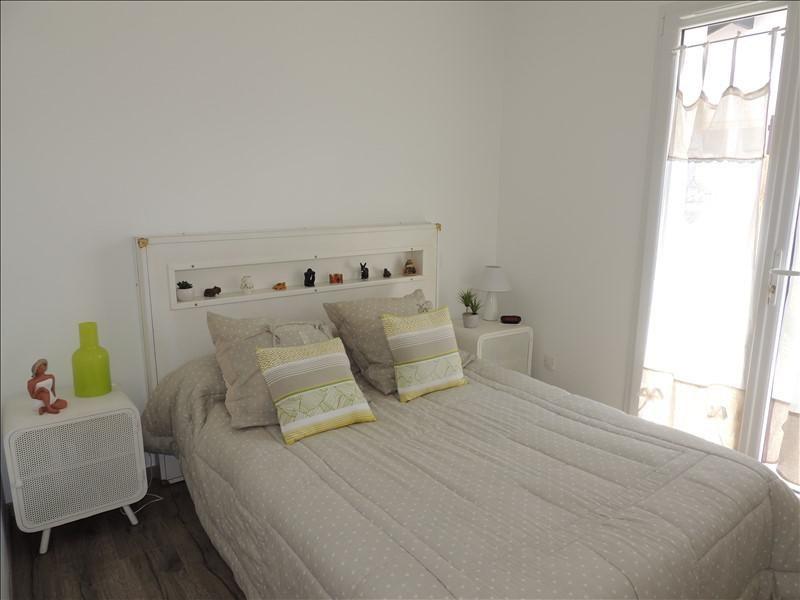 Sale house / villa Ondres 321000€ - Picture 3