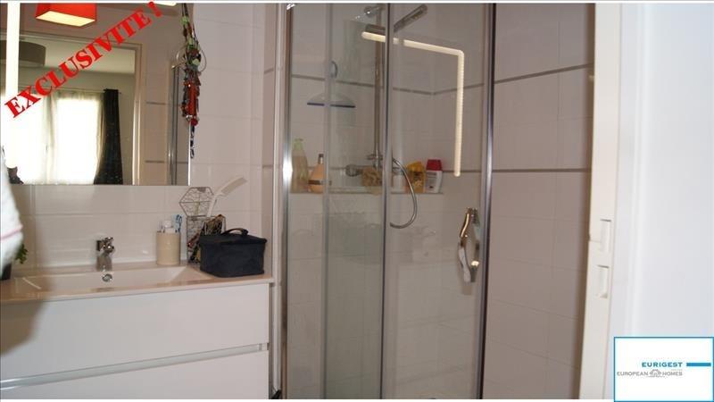 Vente maison / villa St nazaire 315000€ - Photo 6